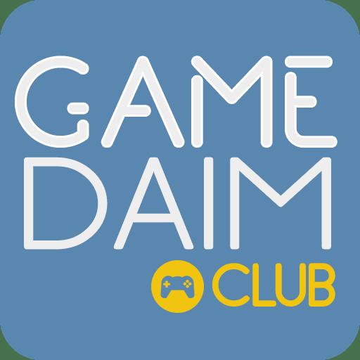 Gamedaim Club