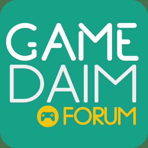 Gamedaim Forum