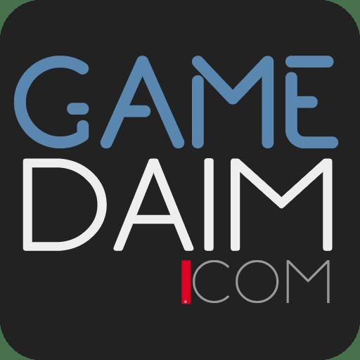 Gamedaim Media