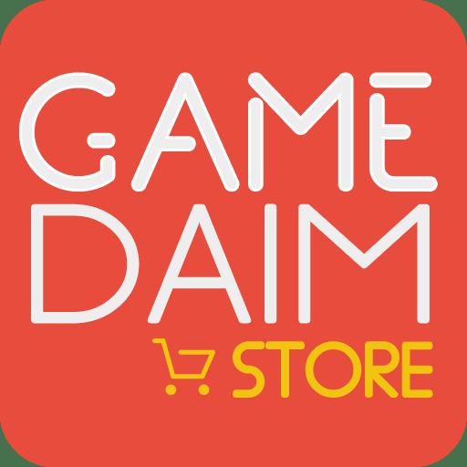 Gamedaim Store