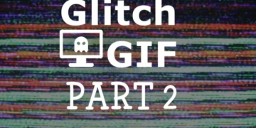 Glitch Gif Part 2 Thumbnail - Gamedaim,com