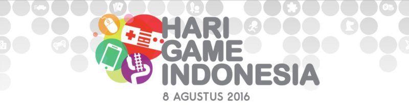 Hari_Game_Indonesia-WebScreenshot1
