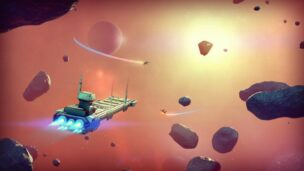 no man's sky by forbes