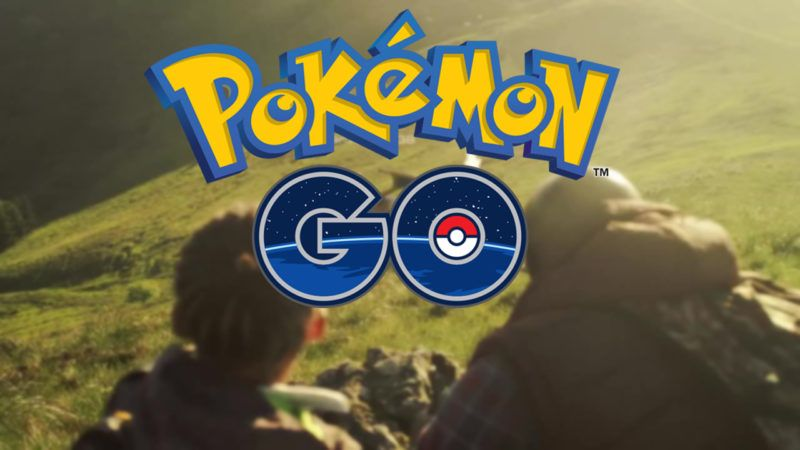 PokemonGO_Gameplay