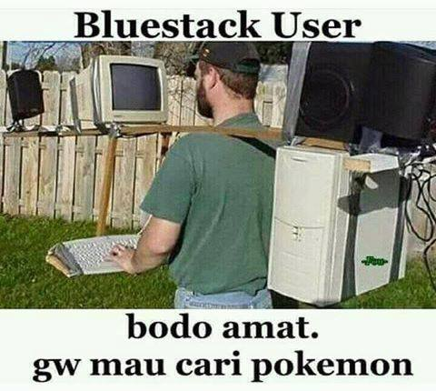 bluestacks-user_pokemongo