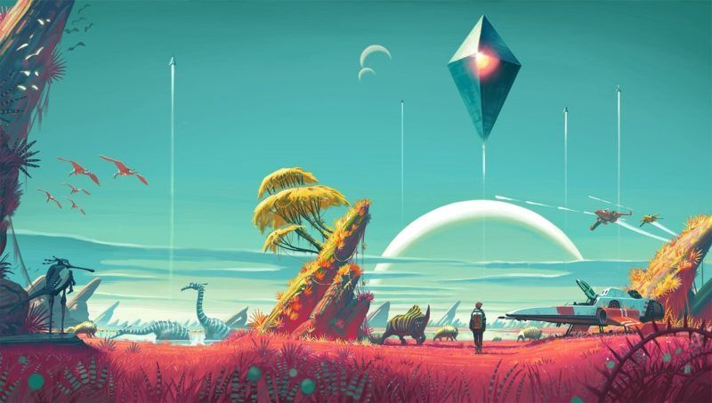 no man's sky ss by the guardian