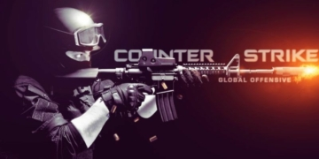 cs:go wallpaper by alphacoders
