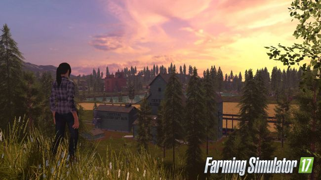 farming-simulator-17_women-2