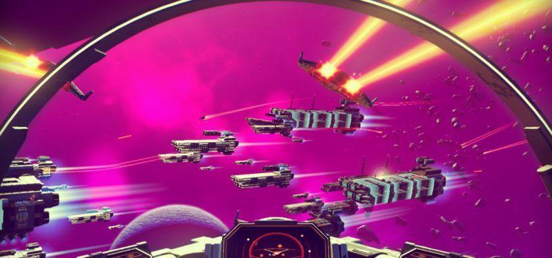 fleet_no-mans-sky-resize