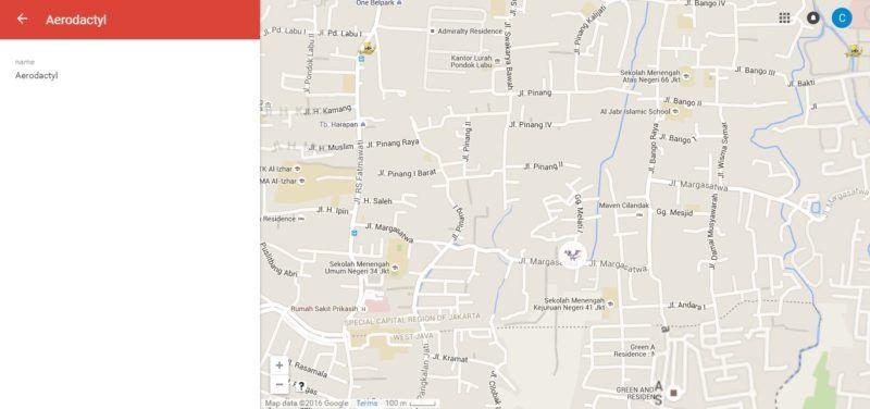 pokemon-google-maps-melati