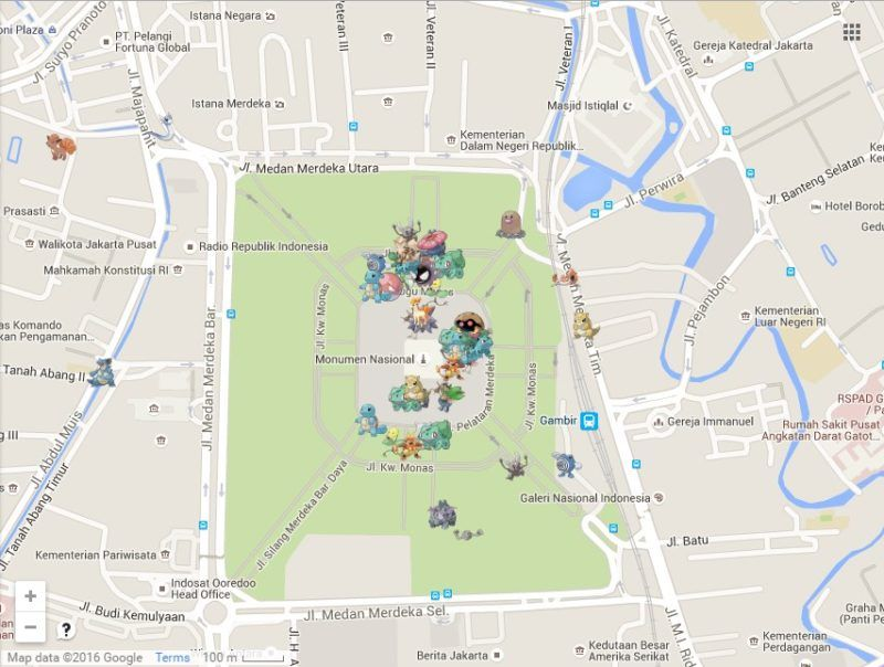 pokemon-google-maps-monas