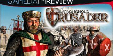 stronghold-crusader_artikel-thumbnail