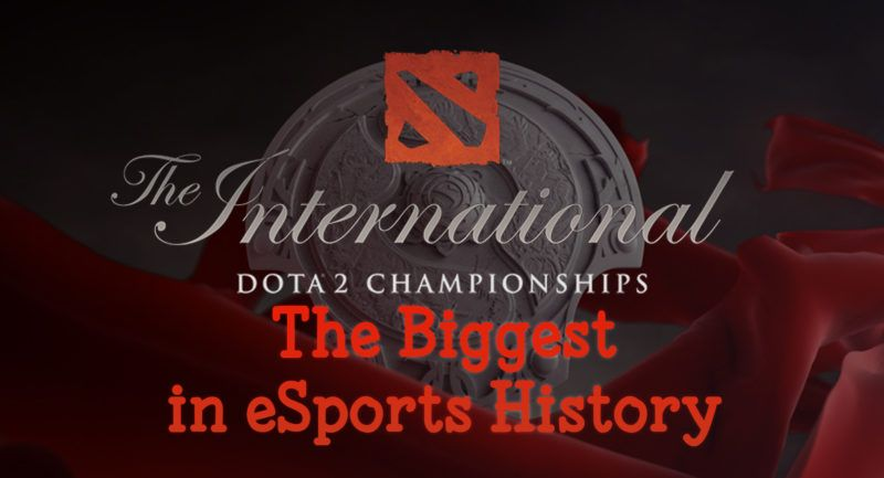 the-international-2016-the-biggest-in-esports-history_gamedaim-thumbnail