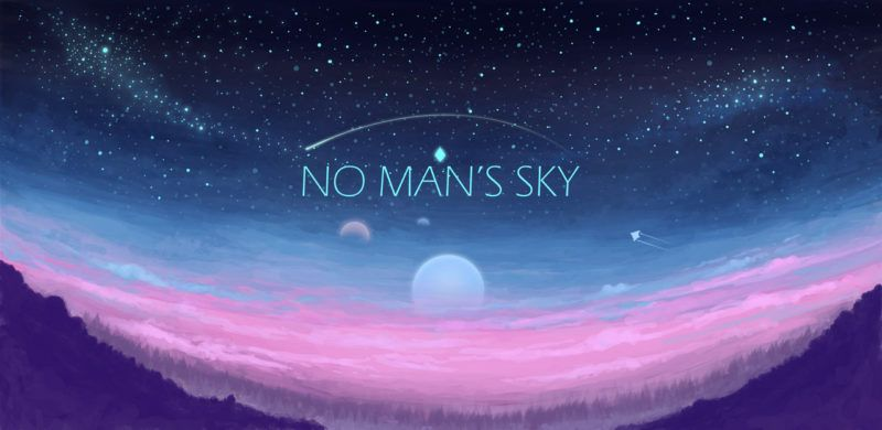 No-Mans-Sky-Wallpaper-30
