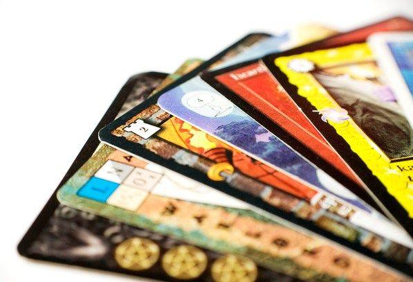 6 Card Game Lokal Ini Membuktikan Bahwa Anak Indonesia Mampu Berkreasi