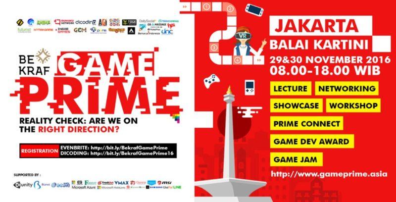 Poster Game Prime Jakarta 2016 Landscape2 1