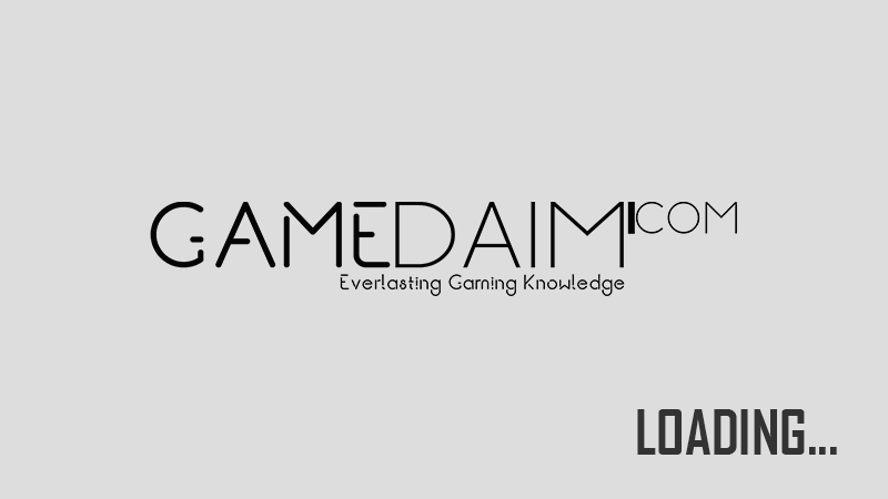 Gamedaim Rank - Beginner