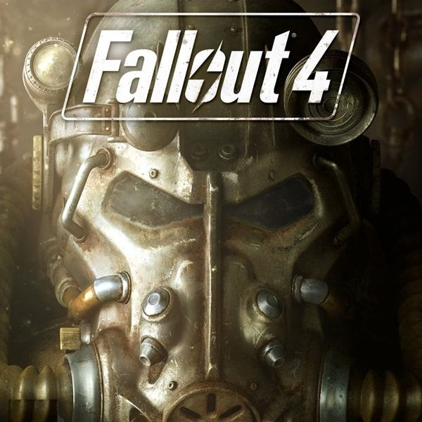 Beli Key Steam Fallout 4 Original