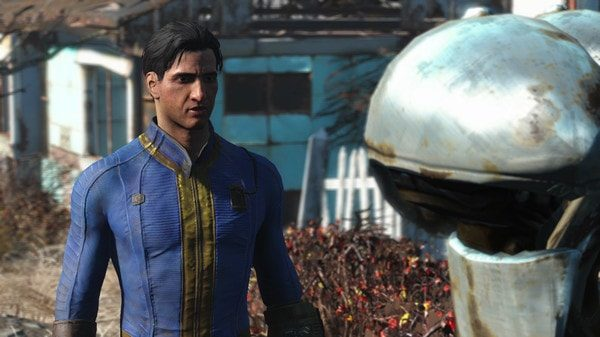 Game PC Fallout 4 02