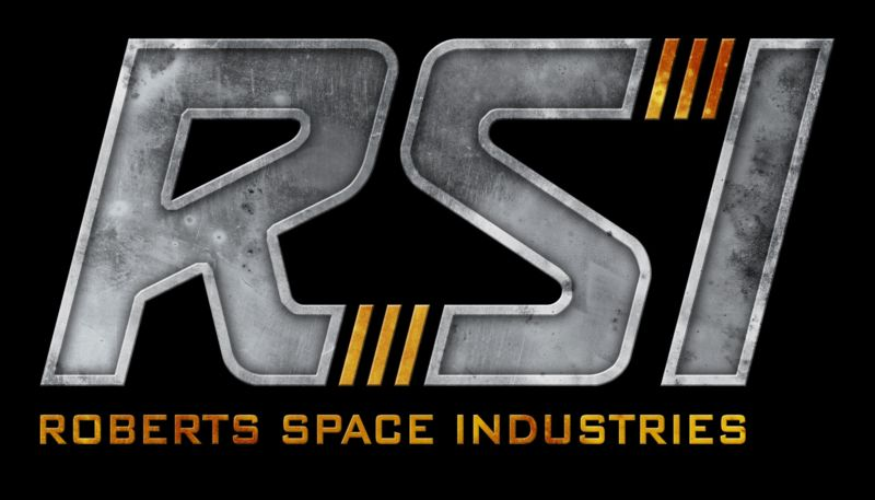 Roberts Space Industries, kreator Star Citizen
