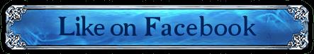 Register Facebook Lytogame