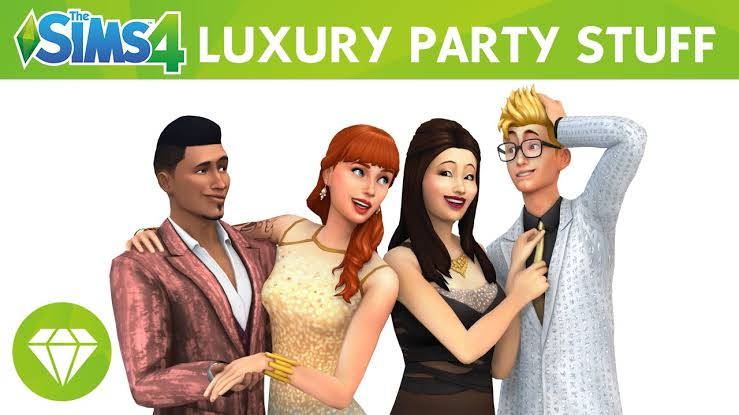 Tanggal Rilis The Sims 4 untuk PS 4 dan Xbox One
