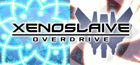 Review Xenoslaive Overdrive: Selamatkan Bumi Dari Sosok Dunia Lain!