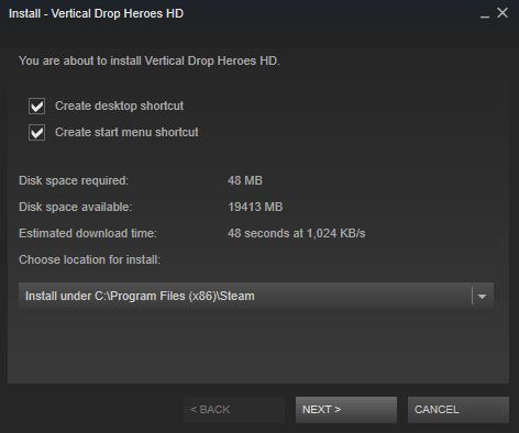 Aktivasi Game Steam CD Key 08