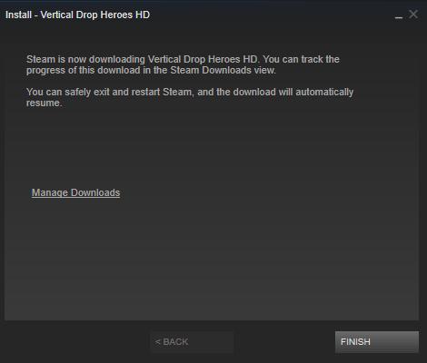 Aktivasi Game Steam CD Key 09