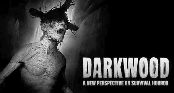 Merasa Iba Terhadap Gamer Yang Lakukan Refund, Dev.Darkwood Rilis Gamenya Di Pirate Bay