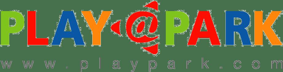 PlayPark Logo