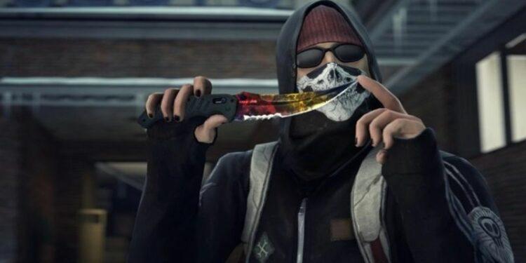 Valve Mulai Kembangkan Survival Mode Seperti PUBG