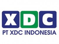 XDC Indonesia
