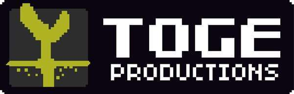 Toge Production