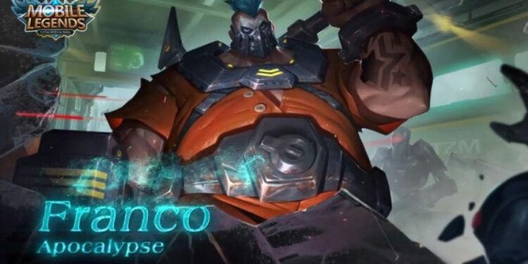 hero cc suppress mobile legend