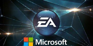 Microsoft Beli EA Min