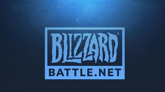 Cara Dapatkan Fitur Baru Dari Aplikasi Blizzard: Battlenet