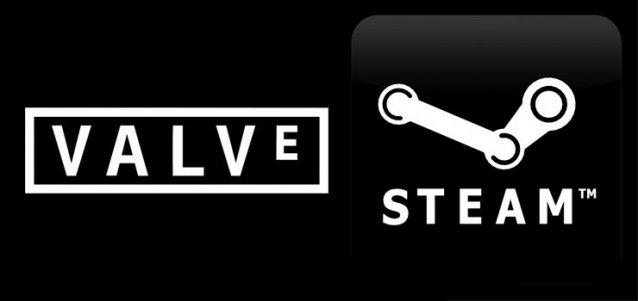 Valve Rilis Game Terlaris Dan Terpopuler di Steam Pada Tahun 2017