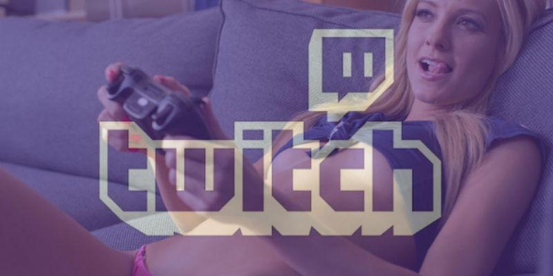 Aturan Baru Twitch
