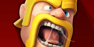 Download Clash Of Clans APK Terbaru COC APK