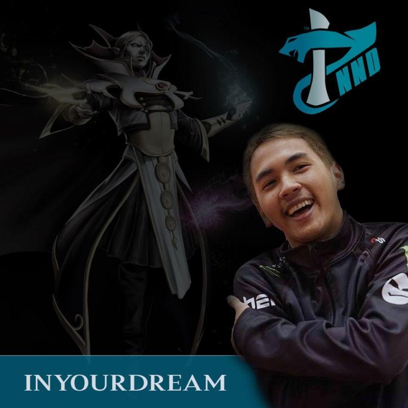 In Your Dream Min (1)