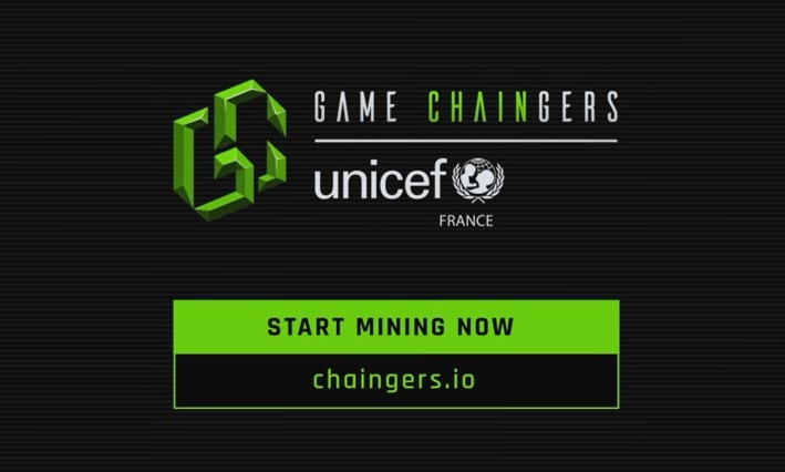 Unicef Game Chaingers Min