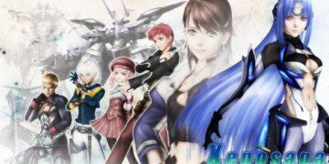 Game Terbaik PS 2 (3)
