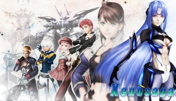 Inilah 10 Game RPG PS 2 Terbaik yang Penuh dengan Kenangan