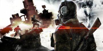 Metal Gear Survive Microtransactions