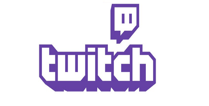 Kecepatan Internet cepat tetapi buffer di Twitch? try this one out