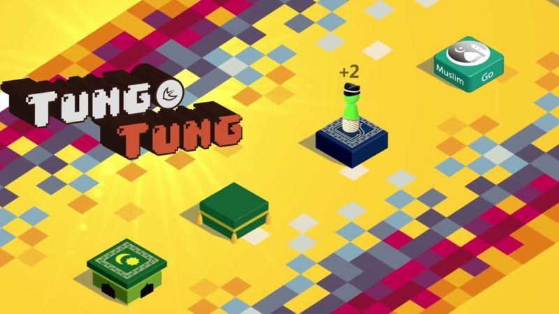 Download Tung Tung