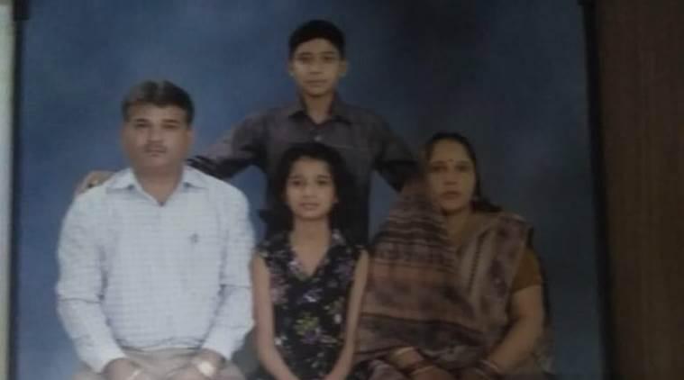 Anak Durhaka, Remaja Di India Tega Membunuh Semua Keluarganya Hanya Karena Gemar Main PUBG Suraj 19 Tahun