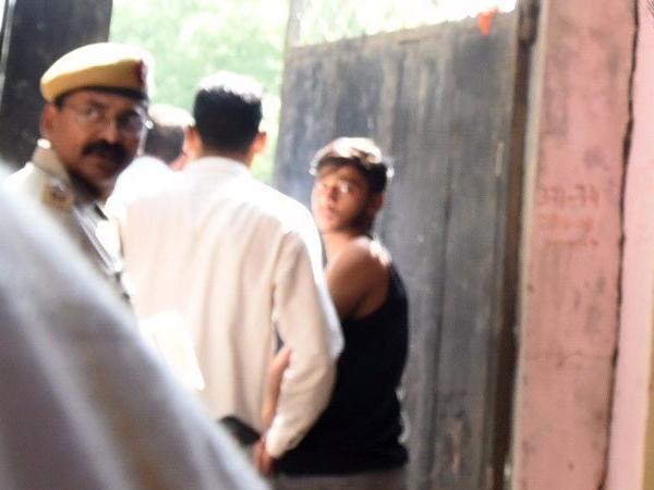 Anak Durhaka, Remaja Di India Tega Membunuh Semua Keluarganya Hanya Karena Gemar Main PUBG Suraj
