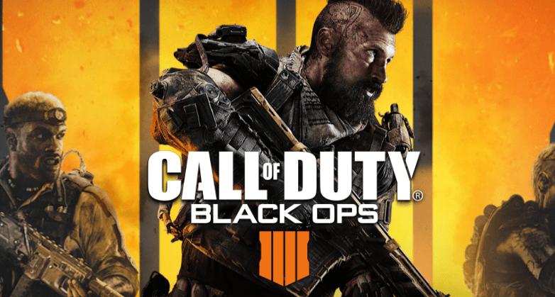 Berikut Spesifikasi PC Untuk Memainkan Game Call Of Duty Black Ops 4! Gamedaim
